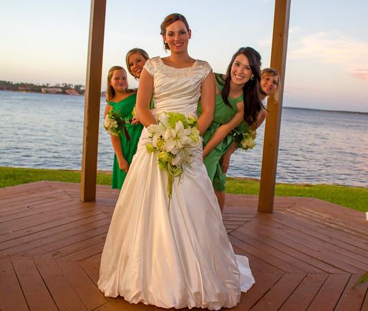 ellis wedding (1 of 1)-75.jpg