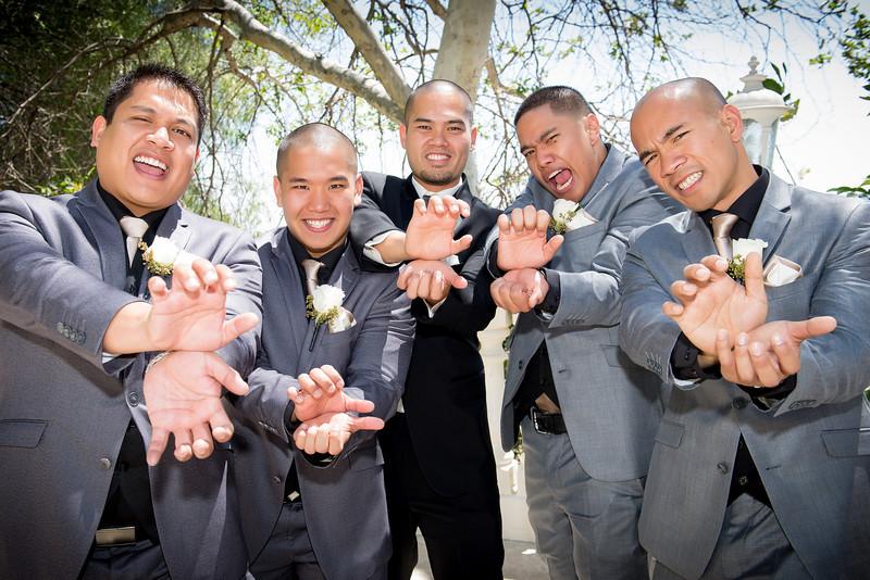 20130420 C and C Wedding 1351