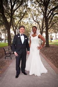 Joan and Pete Wedding -0055