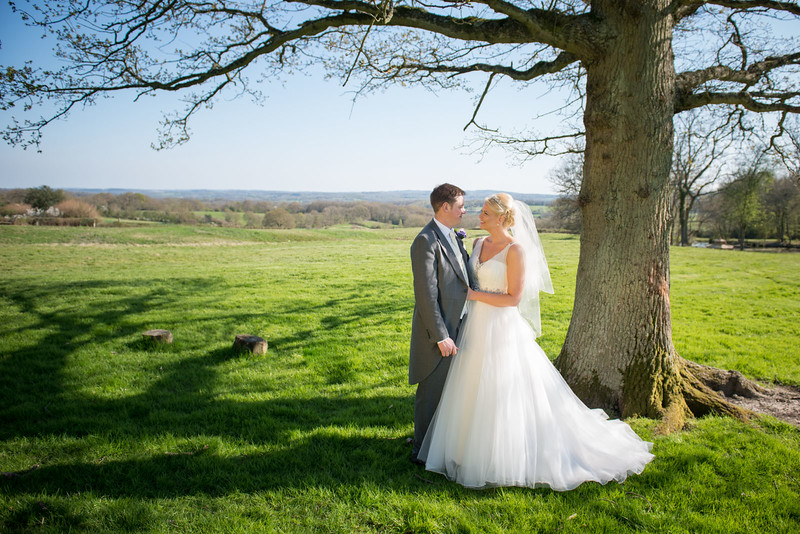K&L Wedding 180415-140