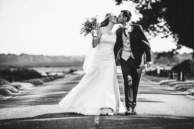 1065_Wedding_SD_1-697
