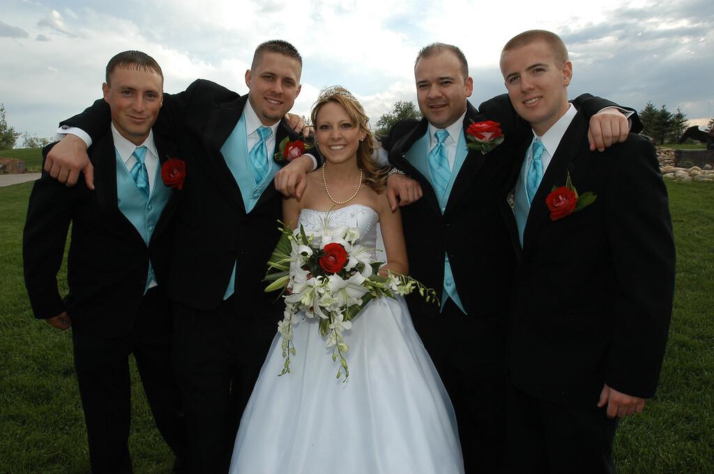 Weddings-27