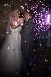 K&L Wedding 180415-194