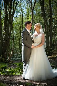 K&L Wedding 180415-159