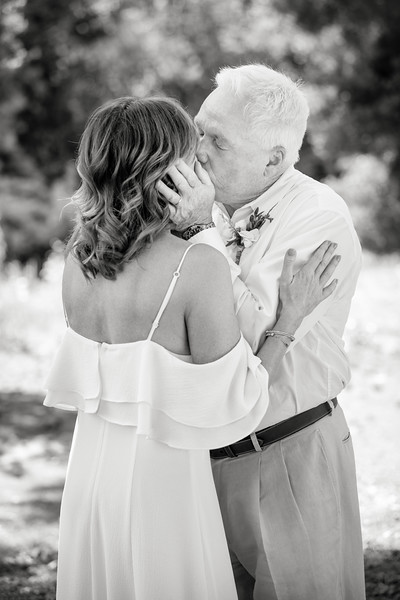 Baird_Young_Wedding_June2_2018-283-Edit_BW