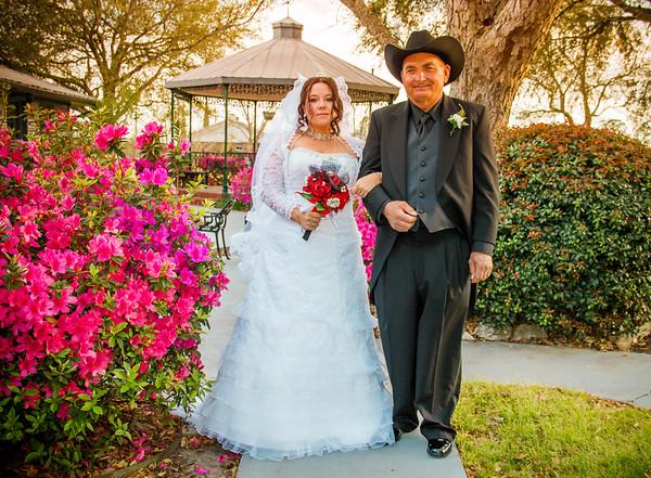 bride&father.jpg