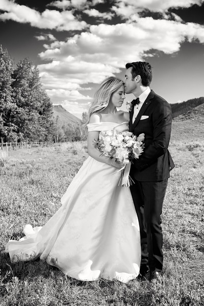 Jessica_Nicholas_Wedding_June23_2018_SD-1206-Edit_BW