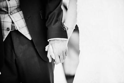 1065_Wedding_SD_1-464-2