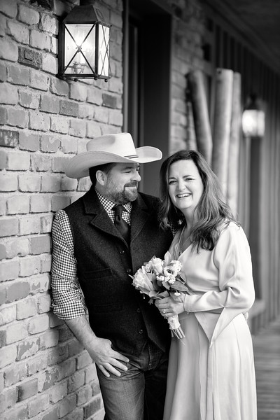 DaCosta_Testerman_Wedding_Feb1_2019-1077-Edit_BW