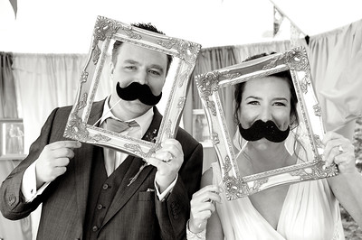 Wedding of Sophie & Pete White at Horsham Registry followed by Faygate Village Hall 5th July 2014