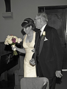 Stewart_Petrusma Wedding_2_53