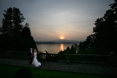 Wedding Photography by Paul & Gillian Pearson