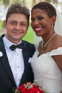 Joan and Pete Wedding -0037