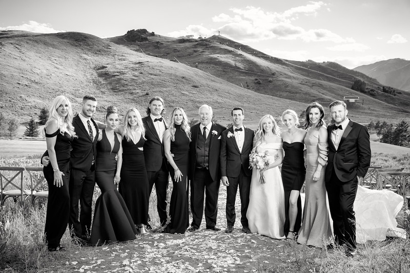 Jessica_Nicholas_Wedding_June23_2018_SD-1406-Edit_BW