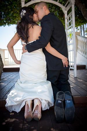 20130420 C and C Wedding 1307
