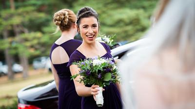 1065_Wedding_SD_1-310