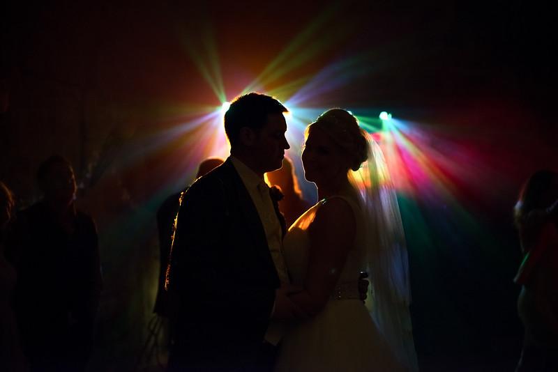 K&L Wedding 180415-237