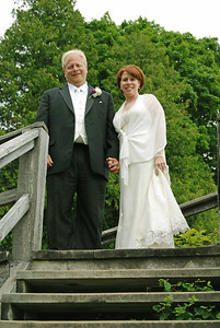 Stewart-Petrusma Wedding_006