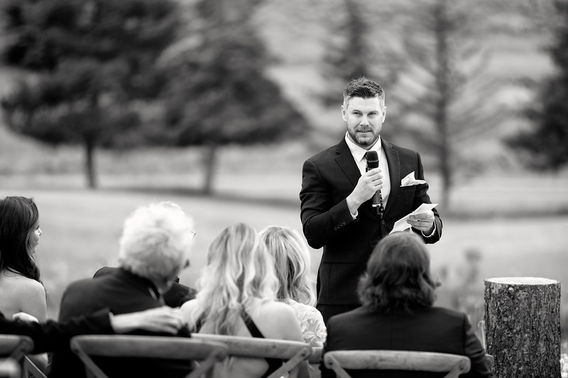 Jessica_Nicholas_Wedding_June23_2018_SD-747-Edit_BW