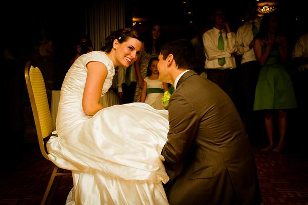 ellis wedding (1 of 1)-90.jpg