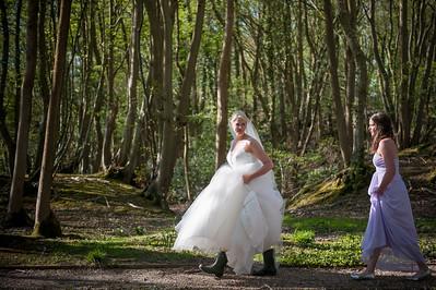 K&L Wedding 180415-138