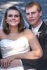 Michelle & Josh Wedding 378