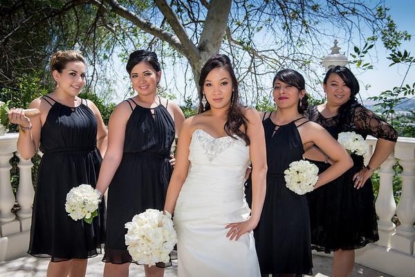 20130420 C and C Wedding 1339