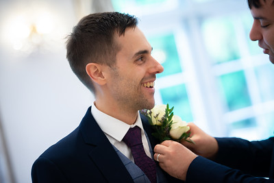 1065_Wedding_SD_1-156