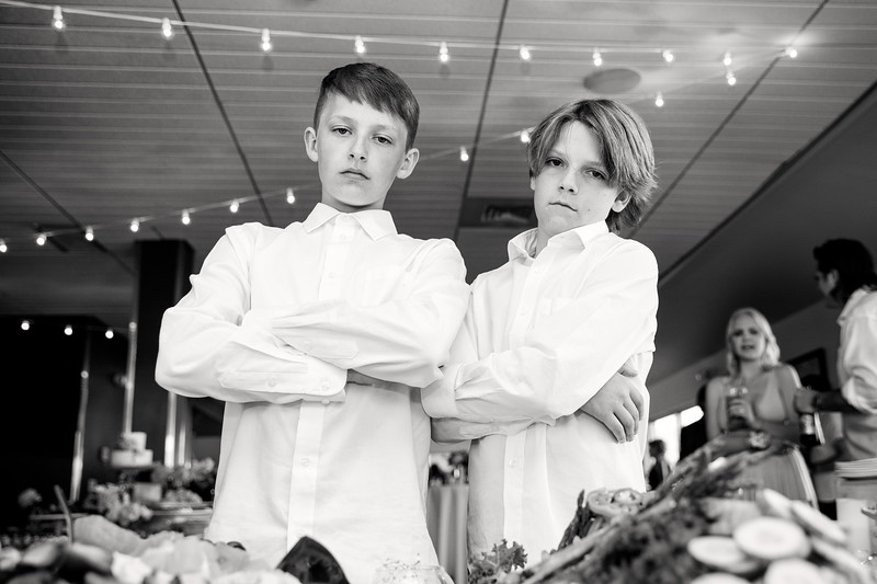 Baird_Young_Wedding_June2_2018-696-Edit_BW