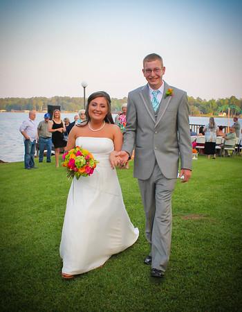ryan and sidney wedding (1 of 1)-2.jpg