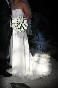 Wedding Photography by Paul & Gillian Pearson