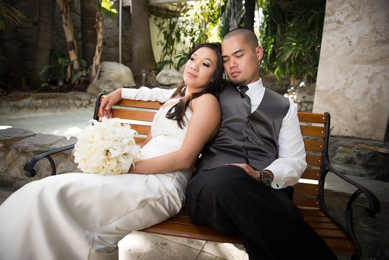 20130420 C and C Wedding 2021