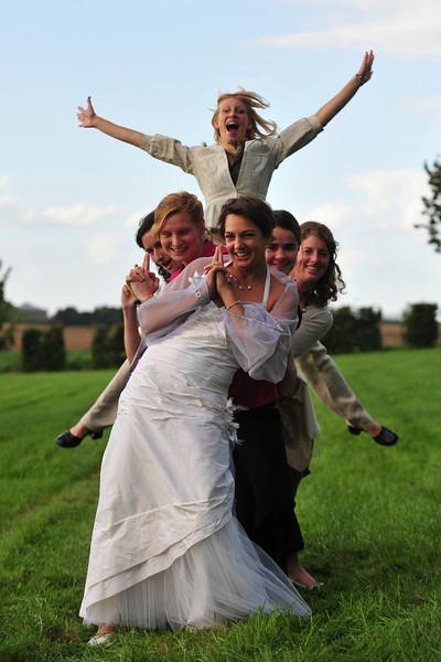 Wedding 061