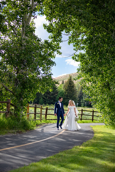 Jessica_Nicholas_Wedding_June23_2018_SD-1321-Edit
