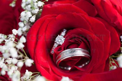 Joan and Pete Wedding -0297