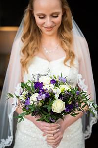 1065_Wedding_SD_1-335