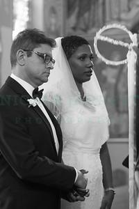 Joan and Pete Wedding -0210
