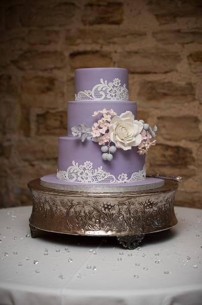 K&L Wedding 180415-124
