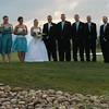 Weddings-29