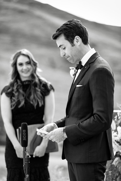 Jessica_Nicholas_Wedding_June23_2018_SD-810-Edit-2