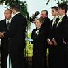 Weddings-06