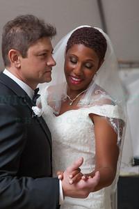 Joan and Pete Wedding -0400