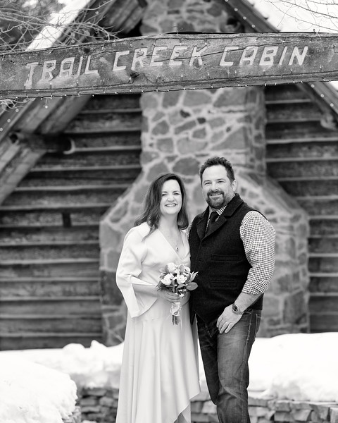 DaCosta_Testerman_Wedding_Feb1_2019-641-Edit_BW_Cropped