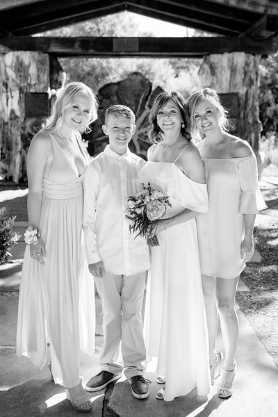 Baird_Young_Wedding_June2_2018-364-Edit_BW
