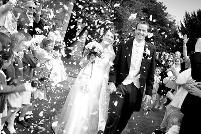 wedding photography; Cumbria;  venue; Leighton Hall; Carnforth; Lancashire