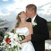 Weddings-26