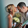 Wedding 020