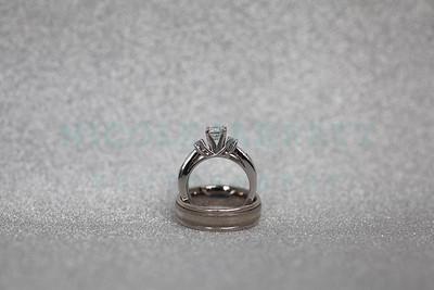 Joan and Pete Wedding -0298