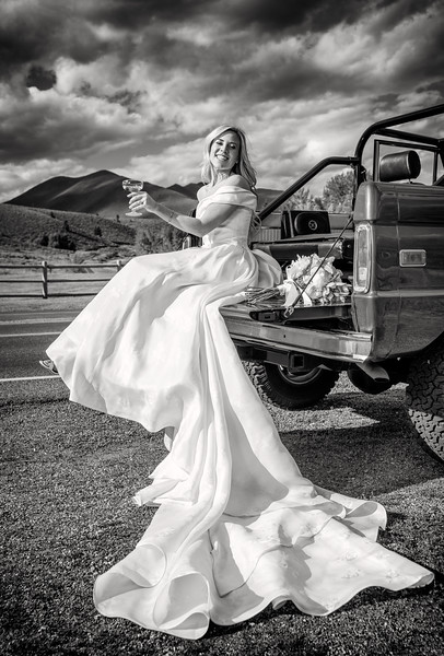 Jessica_Nicholas_Wedding_June23_2018_SD-1227-Edit_BW