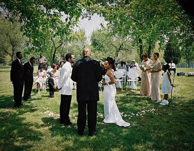 Cirrita-wedding-panaramic